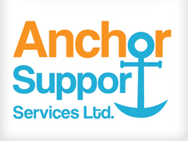 Anchor Support Services Ltd